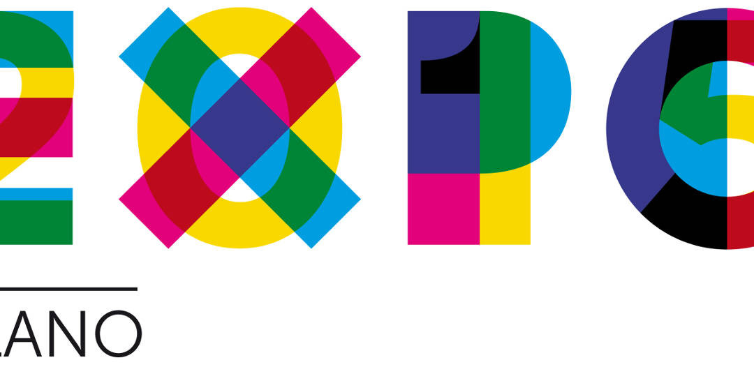 Manpower porta l'innovazione a EXPO Milano 2015