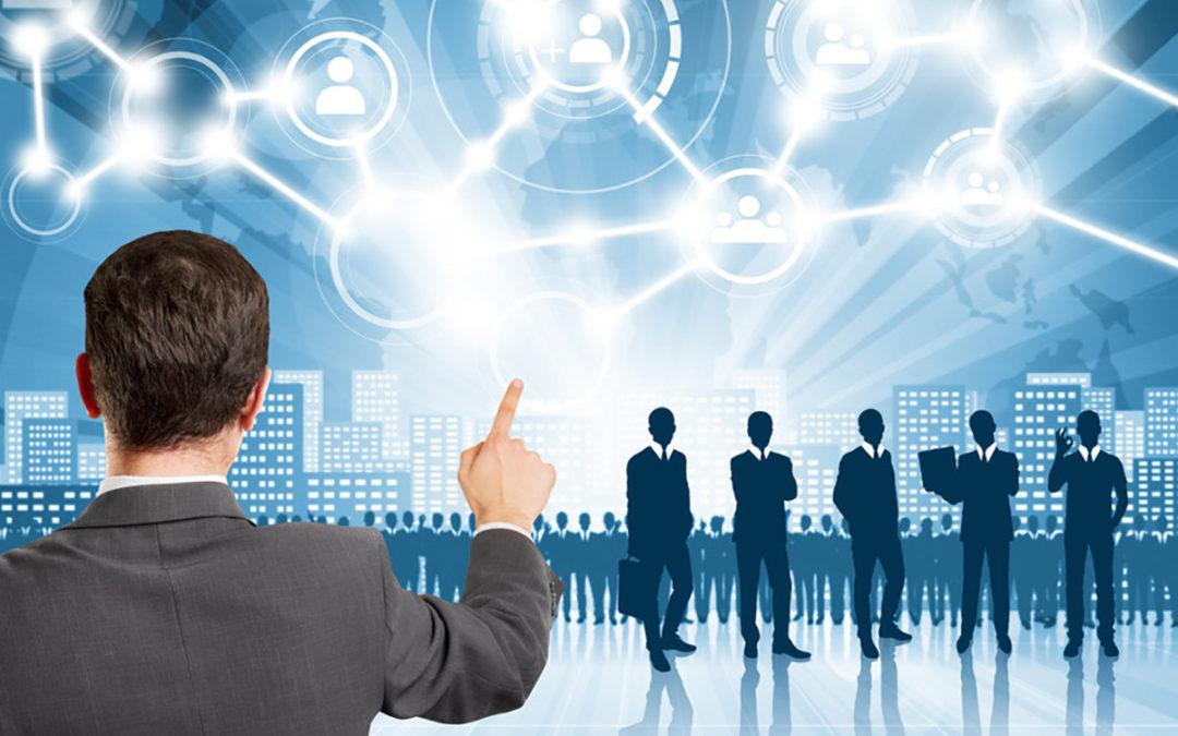 Cezanne HR e Peoplelink: insieme per una gestione Risorse Umane completa ed innovativa