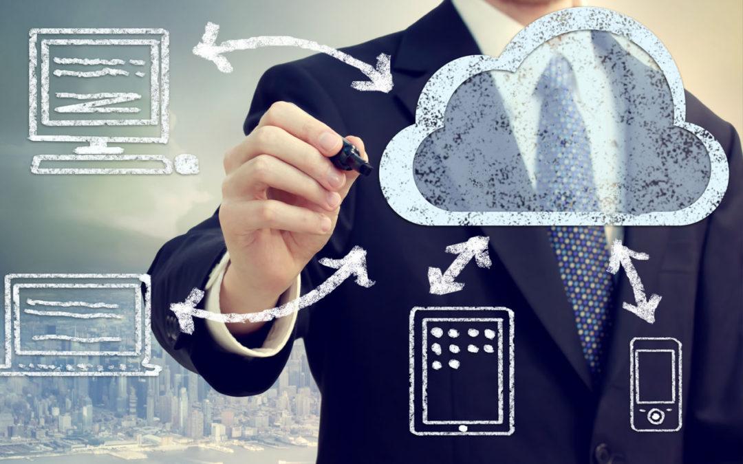 Cloud e gestione del personale: innovazione ed efficienza a portata di tutti