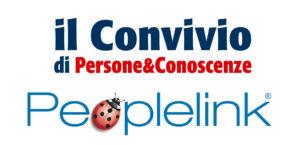 Peoplelink Srl al Convivio di Persone&Conoscenze 2017.