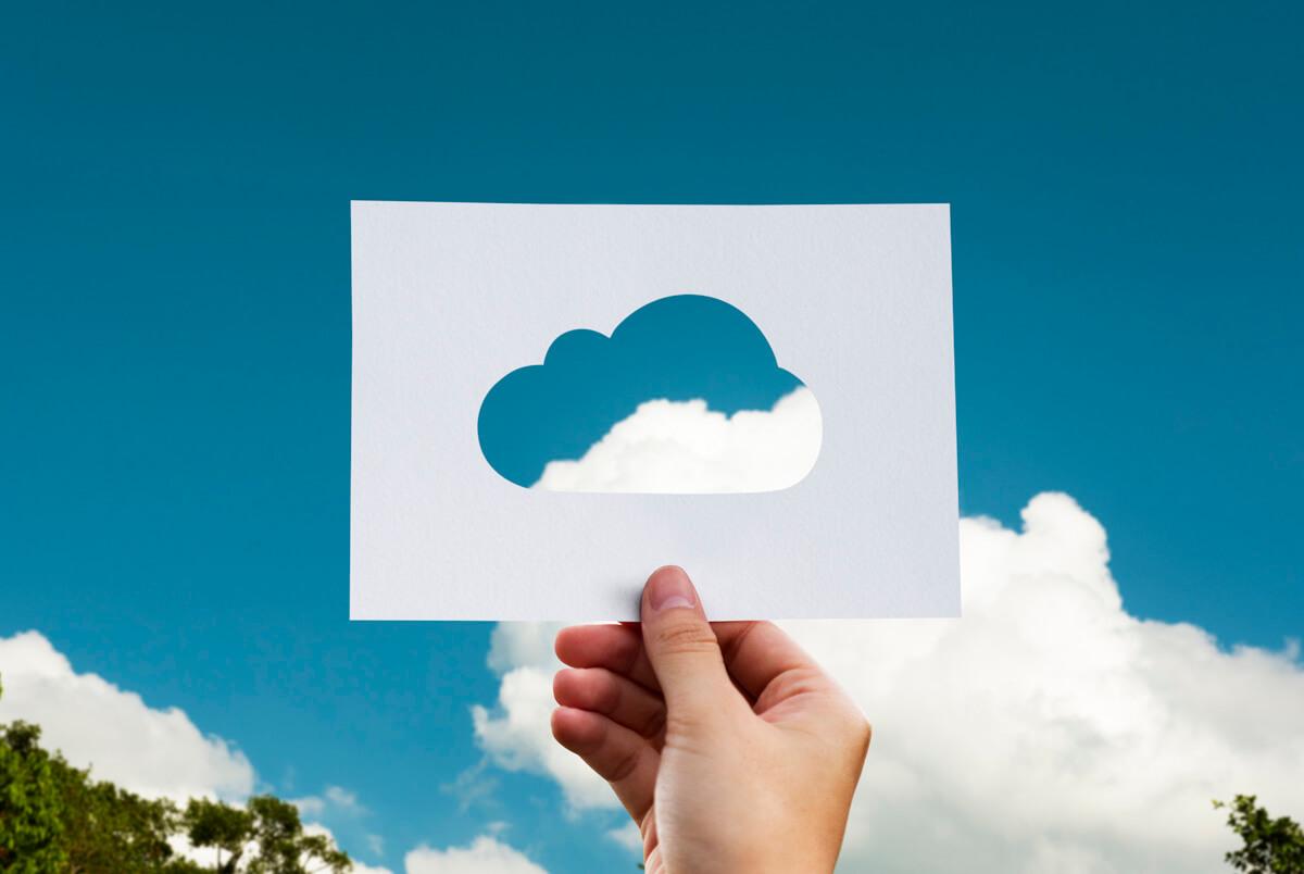 Rilevazione presenze in cloud di Peoplelink