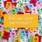 Software di rilevazione delle presenze – Q&A