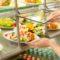 Buoni pasto aziendali e rilevazione presenze