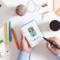 FAQ People@Task: domande frequenti sul software di gestione attività