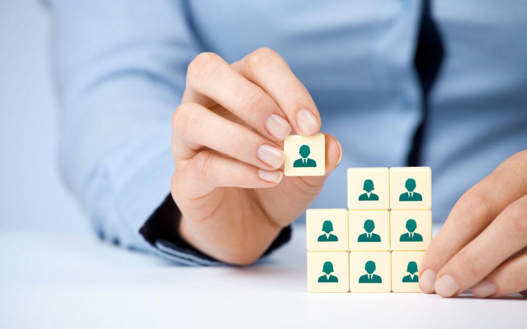 Rilevazione delle presenze nelle agenzie di lavoro somministrato