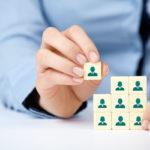 Agenzie lavoro somministrato e rilevazione presenze di Peoplelink