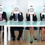 Benessere lavoratore e produttività azienda di Peoplelink