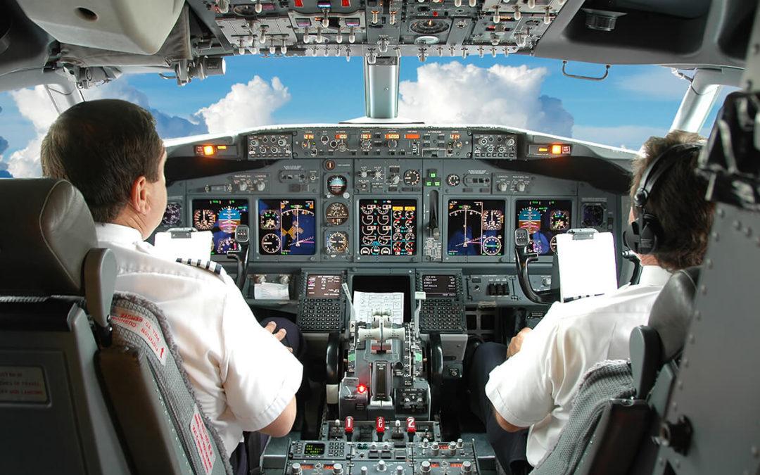 La gestione del personale: il caso delle compagnie aeree