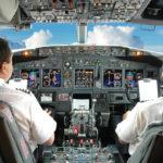 Gestione e rilevazione del personale nelle compagnie aeree di Peoplelink
