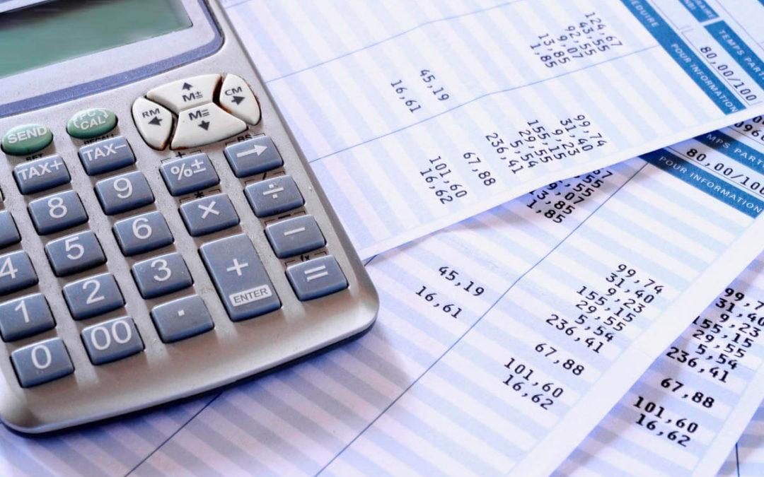 Rilevazione presenze e busta paga: interazione perfetta