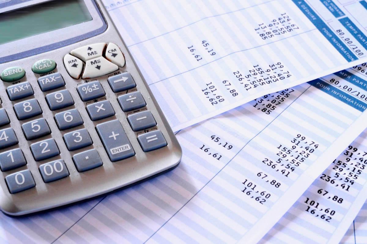 Rilevazione presenze e busta paga di Peoplelink