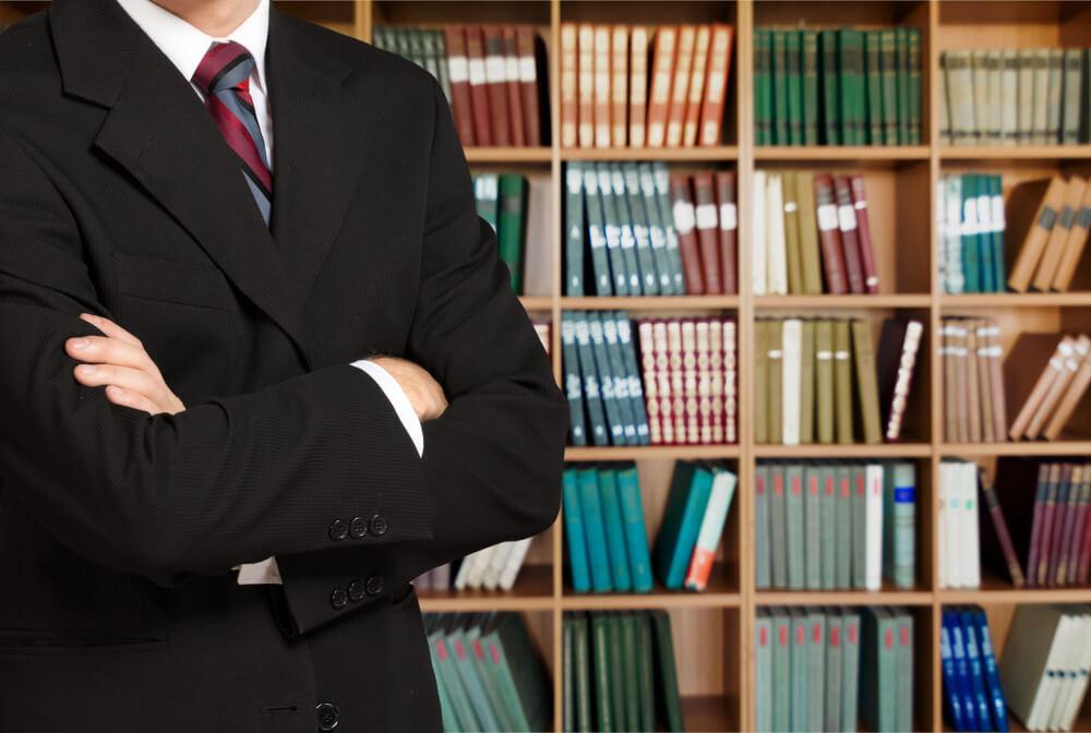 Rilevazione presenze per gli avvocati degli enti pubblici: quale normativa?