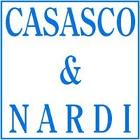 Casasco e Nardi