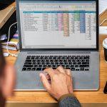 Le Alternative alla gestione dei fogli presenze con Excel e Word di Peoplelink