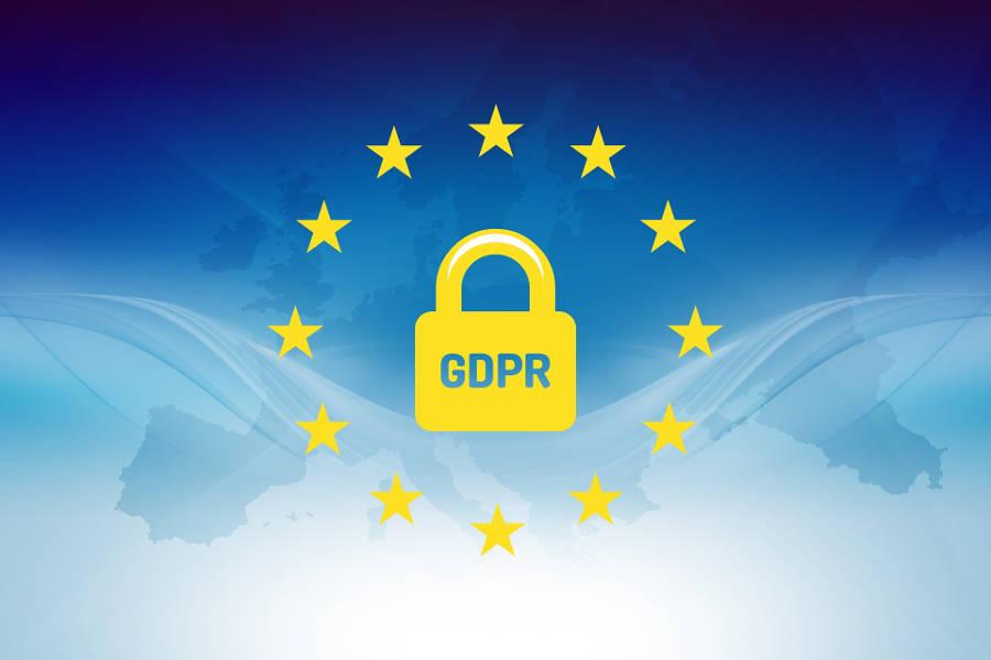 Software controllo presenze: i requisiti per essere sicuro, affidabile e GDPR compliance