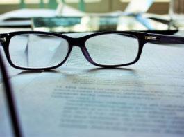 Contratto di somministrazione di lavoro: la comunicazione ai sindacati