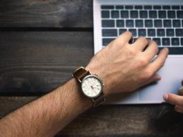 Che cosa è il timesheet e perché è fondamentale utilizzarlo in azienda