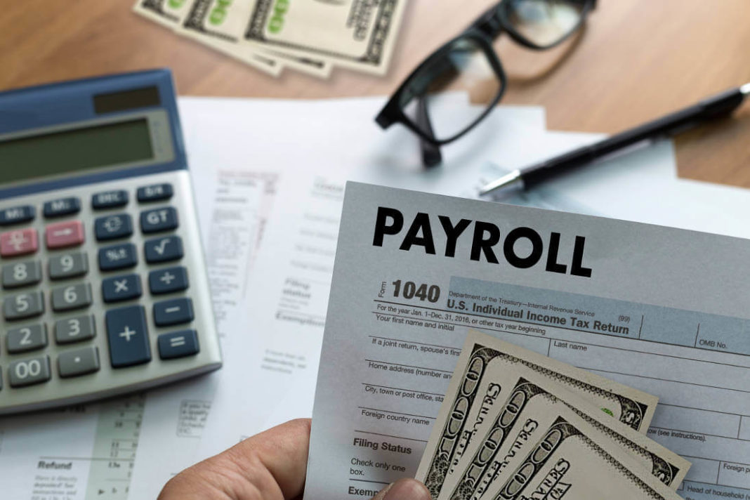 Come leggere la busta paga aziendale?