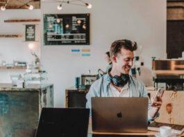 Quali sono gli strumenti ed i software essenziali allo Smartworking ed al Telelavoro?